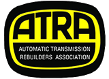 Automatic Transmission Rebuilders Association