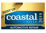 Best of Coastal Style 2019